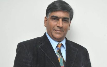 Minosha India: Core business offering focuses Ricoh brand