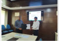 IPAMA and NASSCOM ink MoU for technology upgradation