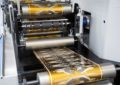 Heidelberg sets up dedicated unit for printed & organic electronics