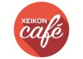 Xeikon Café TV broadcast