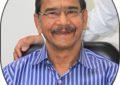 Mahendra Jain of Upkar Prakashan, Agra passes away