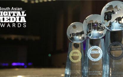 WAN-IFRA South Asian Digital Media Awards – COVID19 Category