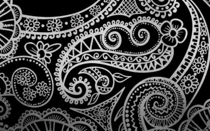 DuPont adds Artistri Xite P2700 to its Pigment Inks portfolio