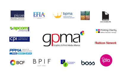 GPMA calls on Government for Print-focussed Disaster Relief Fund