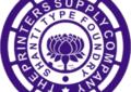 The Printers Supply Company