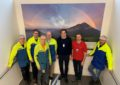 Flint Group plate making solution decreases plate production time for Huhtamäki