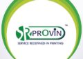 Provin Technos brings latest technology to the Indian Print Industry