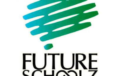 Future Schoolz is first in India to receive ICC Honorary Membership