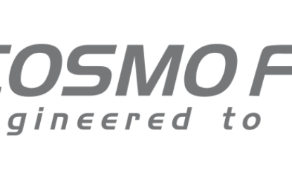 Cosmo Films to set up a new Line for Speciality Polyester (BOPET) Films