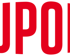 Drupa cancellations continue as DuPont Image Solutions too withdraws