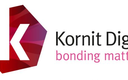 Kornit Digital appoints Ilan Elad as President of Asia-Pacific division