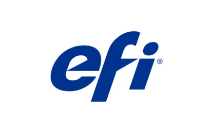 Another industry major EFI decides to pull out of drupa 2021
