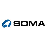 SOMA organizes: INTELLIGENT AUTOMATION & WORKFLOW