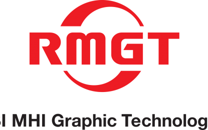 RMGT withdraws from drupa