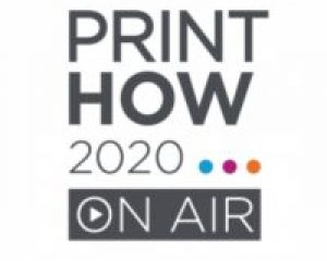 PrintHow 2020 – The Canon virtual conference