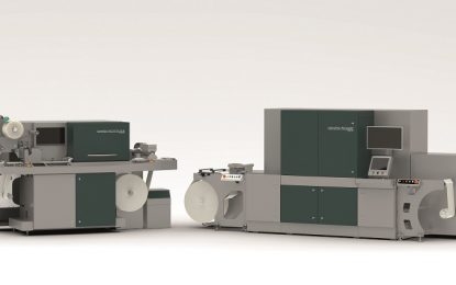 Printers Supply to distribute Dantex solutions in the subcontinent